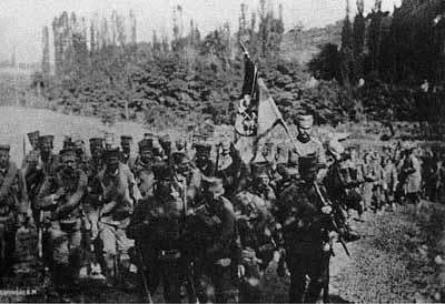 Gucevska bitka7